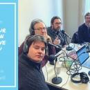 Podcast Y'a plus de papier ! thumbnail