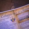 L'échappée Belle à Toulon thumbnail