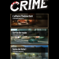 https://stephane-anquetil-auteur.com/blog/chronicles-of-crime-noir-is-out thumbnail
