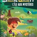 Sortie de mon Escape Book enfant thumbnail