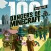 Vivez l'Aventure - Minus et les 100 dangers de Minecraft thumbnail