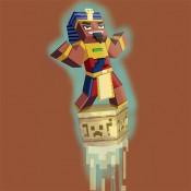 Escape Box Minecraft Earth thumbnail